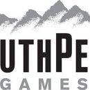 Il futuro di SouthPeak Games a rischio?