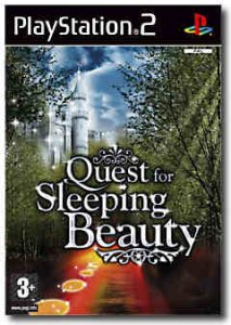 The Quest For Sleeping Beauty per PlayStation 2