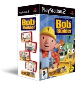 Bob Aggiustatutto per PlayStation 2