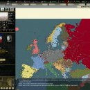 Data d'uscita, trailer e immagini per Darkest Hour: A Hearts of Iron Game