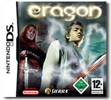 Eragon per Nintendo DS