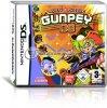 Gunpey per Nintendo DS