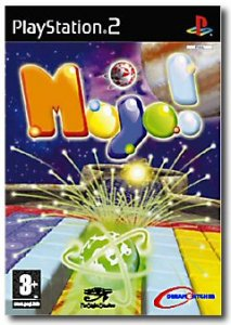 Mojo per PlayStation 2