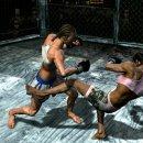 Supremacy MMA, intervista alle due lottatrici
