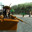 LEGO Pirati dei Caraibi - Nuovo trailer in esclusiva per Multiplayer.it
