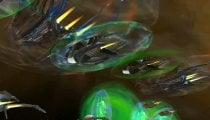 Armada 2526: Supernova - Trailer di annuncio