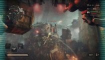 Killzone 3 - Trailer dello Steel Rain map pack