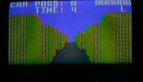 Turbo - Gameplay