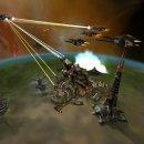 Armada 2526: Supernova - Trailer e immagini