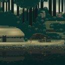 Superbrothers: Sword & Sworcery EP aggiornato per il nuovo iPad