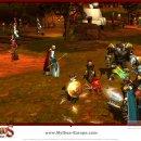 Tante nuove immagini per Mythos