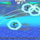 Acceleration of Suguri X Edition - Trucchi