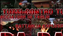 Conduit 2 - Video del multiplayer in italiano