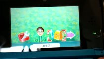 Nintendo 3DS - Video degli StreetPass Puzzle