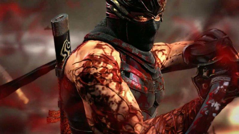 Ninja Gaiden 3 sarà più accessibile?