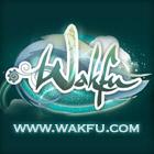 Wakfu per PC Windows