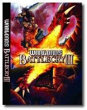 Warlords Battlecry 3 per PC Windows