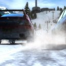 Sega Rally Online Arcade – il trailer di lancio