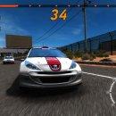 SEGA Rally Online Arcade disponibile dal 18 maggio su XBLA