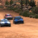 SEGA Rally Online Arcade - Trucchi