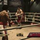 Fight Night Champion - Superdiretta dell'1 marzo 2011