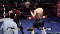 Fight Night Champion - Videorecensione