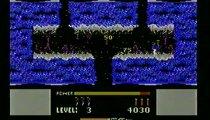 H.E.R.O. - Gameplay