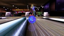 Brunswick Pro Bowling - Video promozionale