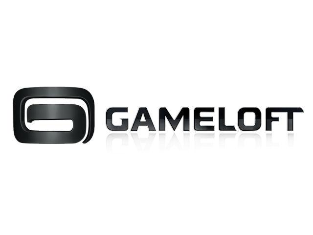 Gameloft apre una nuova sede in Nigeria