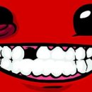 Un trailer di lancio per Super Meat Boy su Wii U