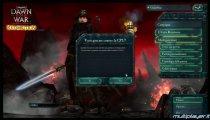 Warhammer 40.000 Dawn of War II: Retribution - Superdiretta del 2 marzo 2011