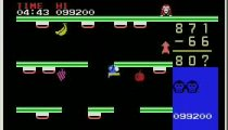 Monkey Academy - Gameplay