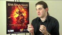 Mount & Blade: With Fire & Sword - Intervista GDC 2011