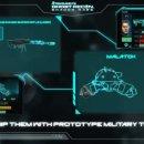 Tom Clancy's Ghost Recon: Shadow Wars - Trailer tattico