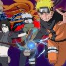 Naruto Shippuden: Kizuna Drive - Trucchi