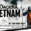Un trailer di lancio per Magicka: Vietnam