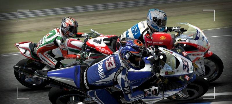 L'anno delle super moto?