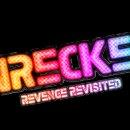 Annunciato Wrecked - Revenge Revisited