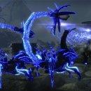 A World of Keflings e Iron Brigade sono i nuovi Games with Gold