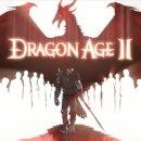 Inizia la nuova era dei dragoni