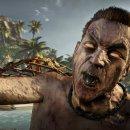 Dead Island 2 compare in un profilo LinkedIn