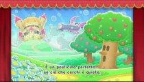 Kirby e la Stoffa dell'Eroe - Videorecensione