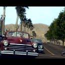 L.A. Noire troppo impegnativo, parola di McNamara