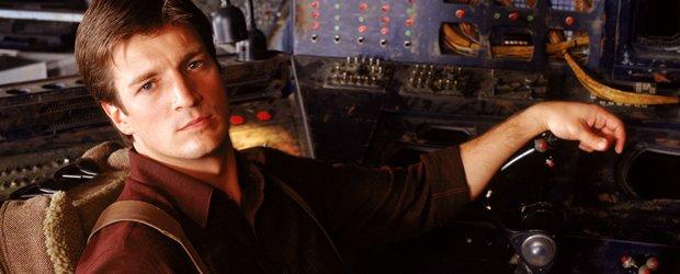 A Nathan Fillion sarebbe piaciuto il ruolo di Drake in Uncharted