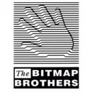 [GDC 2011] I Bitmap Brothers tornano in massa su iOS