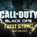 [aggiornata] Black Ops: due nuovi video per First Strike su PS3