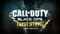 Call of Duty: Black Ops - First Strike - Trailer Ascension