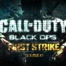 La versione PC del DLC First Strike sarà disponibile dal 25 marzo