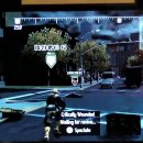 Earth Defense Force: Insect Armageddon - Videoanteprima GDC 2011