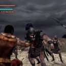 Trailer e nuove immagini per Warriors: Legends of Troy